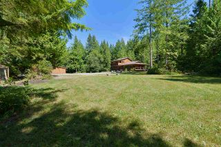 Photo 21: 6139 REEVES Road in Sechelt: Sechelt District House for sale (Sunshine Coast)  : MLS®# R2553170