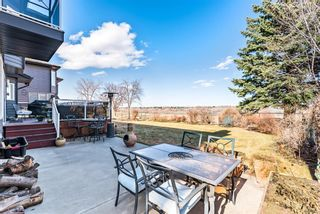 Photo 41: 8 Sunmount Rise SE in Calgary: Sundance Detached for sale : MLS®# A1093811