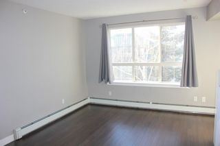 Photo 3: 426 35 Richard Court SW in Calgary: Lincoln Park Apartment for sale : MLS®# A1056433