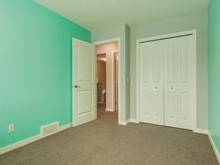 Photo 33: 107 Skyview Point Crescent NE in Calgary: Skyview Ranch Detached for sale : MLS®# A1048632
