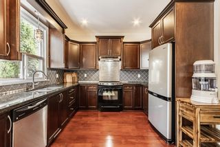 """Photo 8: 7350 196 Street in Langley: Willoughby Heights House for sale in """"MOUNTAIN VIEW ESTATES"""" : MLS®# R2621677"""