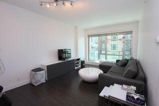 Photo 4: 608 1410 1 Street SE in Calgary: Beltline Apartment for sale : MLS®# C4233911