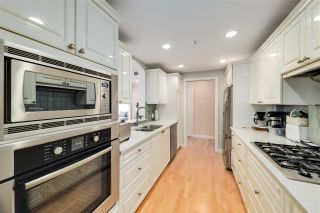 Photo 6: 305 5700 LARCH Street in Vancouver: Kerrisdale Condo for sale (Vancouver West)  : MLS®# R2497168