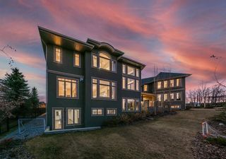 Photo 47: 5 ELVEDEN SW in Calgary: Springbank Hill Detached for sale : MLS®# A1046496