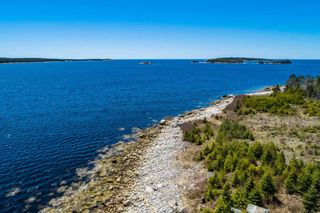 Photo 7: Lot G-1-1 West Pennant Road in West Pennant: 9-Harrietsfield, Sambr And Halibut Bay Vacant Land for sale (Halifax-Dartmouth)  : MLS®# 202101346