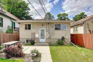 Photo 34: 12021 79 Street in Edmonton: Zone 05 House for sale : MLS®# E4251373