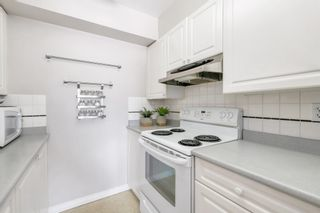 """Photo 14: 305 2285 PITT RIVER Road in Port Coquitlam: Central Pt Coquitlam Condo for sale in """"SHAUGHNESSY MANOR"""" : MLS®# R2604746"""