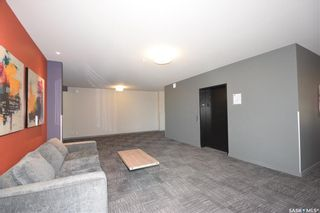Photo 35: 212 225 Maningas Bend in Saskatoon: Evergreen Residential for sale : MLS®# SK847167