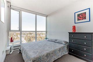 Photo 11: 1608 13380 108 Avenue in Surrey: Whalley Condo for sale (North Surrey)  : MLS®# R2106101