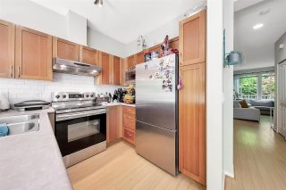 """Photo 13: 33 8415 CUMBERLAND Place in Burnaby: The Crest Townhouse for sale in """"Ashcombe"""" (Burnaby East)  : MLS®# R2583137"""