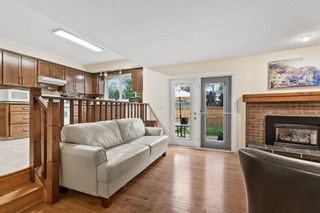 Photo 12: 221 Dalcastle Close NW in Calgary: Dalhousie Detached for sale : MLS®# A1148966