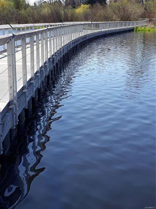 Photo 25: 211 991 McKenzie Ave in Saanich: SE Quadra Condo for sale (Saanich East)  : MLS®# 884337