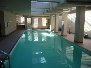 Photo 7: # 304 3174 GLADWIN RD in Abbotsford: Central Abbotsford Condo for sale : MLS®# F1303312