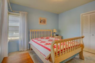 Photo 14: 766 W 64TH Avenue in Vancouver: Marpole House for sale (Vancouver West)  : MLS®# R2581229