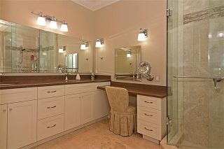 Photo 8: Ph 1 35 Baker Hill Boulevard in Whitchurch-Stouffville: Stouffville Condo for sale : MLS®# N3304551