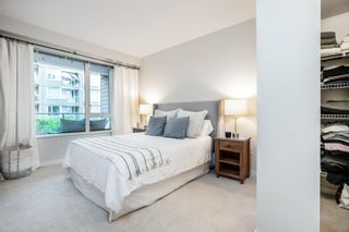 """Photo 15: 207 255 W 1ST Street in North Vancouver: Lower Lonsdale Condo for sale in """"West Quay"""" : MLS®# R2603882"""