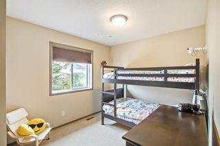 Photo 22: 168 Cougar Ridge Circle SW in Calgary: Cougar Ridge Detached for sale : MLS®# A1109438