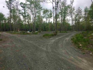 Photo 3: 6720 Highway 325 in West Clifford: 405-Lunenburg County Commercial for sale (South Shore)  : MLS®# 202011822