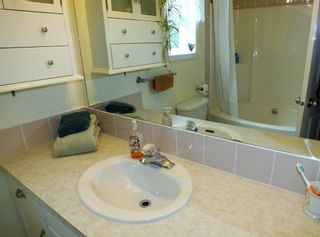 """Photo 21: 39 62790 FLOOD HOPE Road in Hope: Hope Silver Creek Manufactured Home for sale in """"SILVER RIDGE ESTATES"""" : MLS®# R2600283"""