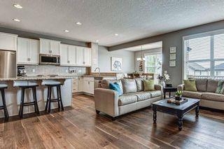 Photo 2: 15 Sunset Terrace: Cochrane Detached for sale : MLS®# A1116974