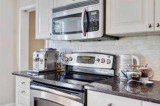 Photo 14: 9419 145 Street in Edmonton: Zone 10 House for sale : MLS®# E4229218