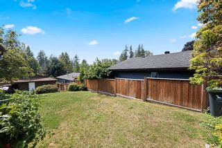 Photo 25: 2644 BENDALE Place in North Vancouver: Blueridge NV House for sale : MLS®# R2606910