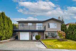 Photo 40: 3382 SAANICH Street in Abbotsford: Abbotsford West House for sale : MLS®# R2571712
