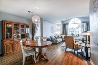 """Photo 9: 305 19121 FORD Road in Pitt Meadows: Central Meadows Condo for sale in """"Edgeford Manor"""" : MLS®# R2288007"""