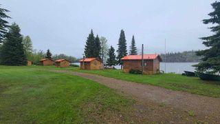 Photo 4: 48500 118 Highway: Granisle House for sale (Burns Lake (Zone 55))  : MLS®# R2587608