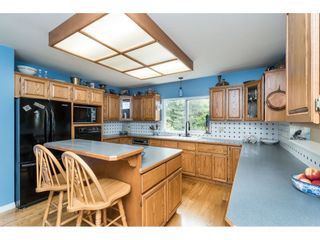 """Photo 21: 3003 208 Street in Langley: Brookswood Langley House for sale in """"Brookswood Fernridge"""" : MLS®# R2557917"""
