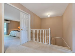 """Photo 32: 139 15501 89A Avenue in Surrey: Fleetwood Tynehead Townhouse for sale in """"AVONDALE"""" : MLS®# R2593120"""
