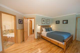 Photo 17: 1310 Lynn Rd in Tofino: PA Tofino House for sale (Port Alberni)  : MLS®# 885129