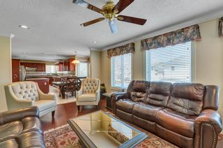 Photo 15: 8068 168A Street in Surrey: Fleetwood Tynehead House for sale : MLS®# R2559682