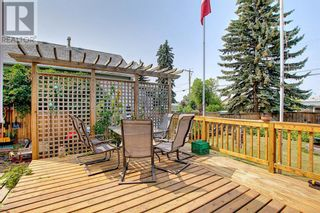 Photo 35: 4904 50 Avenue in Mirror: House for sale : MLS®# A1133039