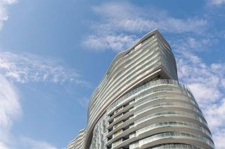 """Photo 3: 2819 89 NELSON Street in Vancouver: Yaletown Condo for sale in """"THE ARC"""" (Vancouver West)  : MLS®# R2527091"""
