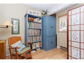 Photo 15: 12 Amber Pl in VICTORIA: VR Glentana House for sale (View Royal)  : MLS®# 635266
