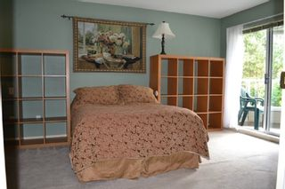 Photo 17: 318 11605 227 Street in Maple Ridge: East Central Condo for sale : MLS®# R2495059