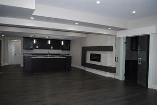 Photo 32: 3629 WESTCLIFF Way in Edmonton: Zone 56 House for sale : MLS®# E4248253