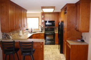 Photo 4: 103 Meadow Ridge Drive in Winnipeg: Fort Garry / Whyte Ridge / St Norbert Single Family Detached for sale (South Winnipeg)