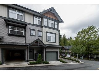 Photo 1: 85 6123 138 STREET in Surrey: Sullivan Station Townhouse for sale : MLS®# R2105803
