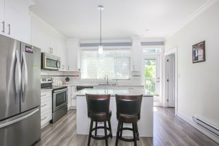 Photo 12: 16 6055 138 Street in Surrey: Sullivan Station Townhouse for sale : MLS®# R2456765