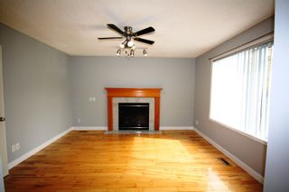 Photo 14: 19031 50 Avenue in Edmonton: Zone 20 House for sale : MLS®# E4262476