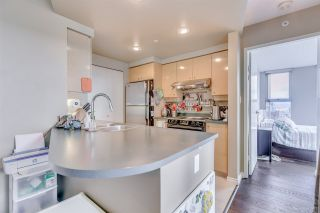 "Photo 10: 3005 1008 CAMBIE Street in Vancouver: Yaletown Condo for sale in ""WATERWORKS"" (Vancouver West)  : MLS®# R2214734"