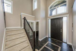 Photo 5: 808 114 Street in Edmonton: Zone 16 House for sale : MLS®# E4256070