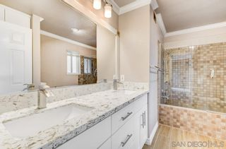 Photo 11: BAY PARK Condo for sale : 2 bedrooms : 4103 Asher St #D2 in San Diego