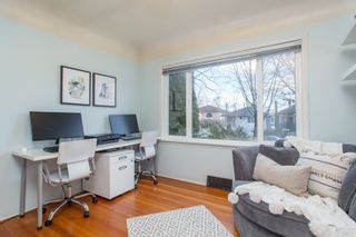 Photo 9: 1105 KELOWNA STREET in Vancouver: Renfrew VE House for sale (Vancouver East)  : MLS®# R2543399
