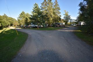 Photo 11: 100 HIGHWAY 1 in Smiths Cove: 401-Digby County Commercial  (Annapolis Valley)  : MLS®# 202123839