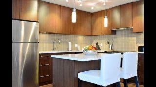 """Photo 6: 440 15850 26 Avenue in Surrey: Grandview Surrey Condo for sale in """"Axis @ Morgan Crossing"""" (South Surrey White Rock)  : MLS®# R2318224"""