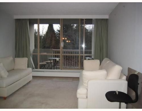 Main Photo: 408 2012 FULLERTON Ave in North Vancouver: Home for sale : MLS®# V683082