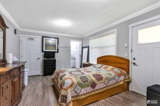 """Photo 5: 3 12091 70 Avenue in Surrey: West Newton Townhouse for sale in """"THE WALKS"""" : MLS®# R2578202"""